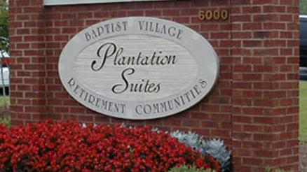 Plantation Suites